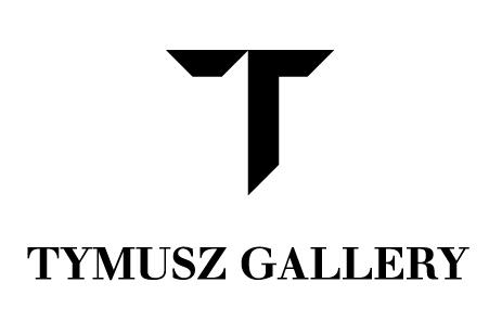 tgallery logo 111px_74px