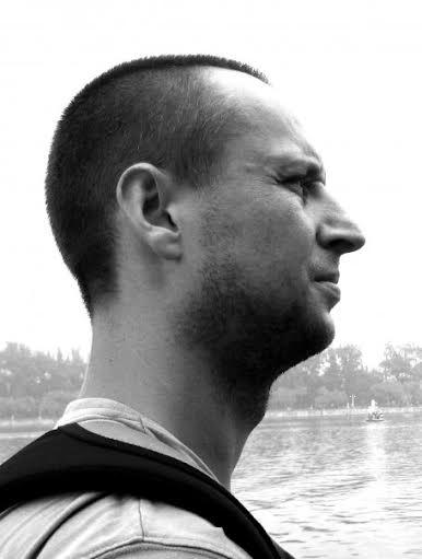 Marcin Białas
